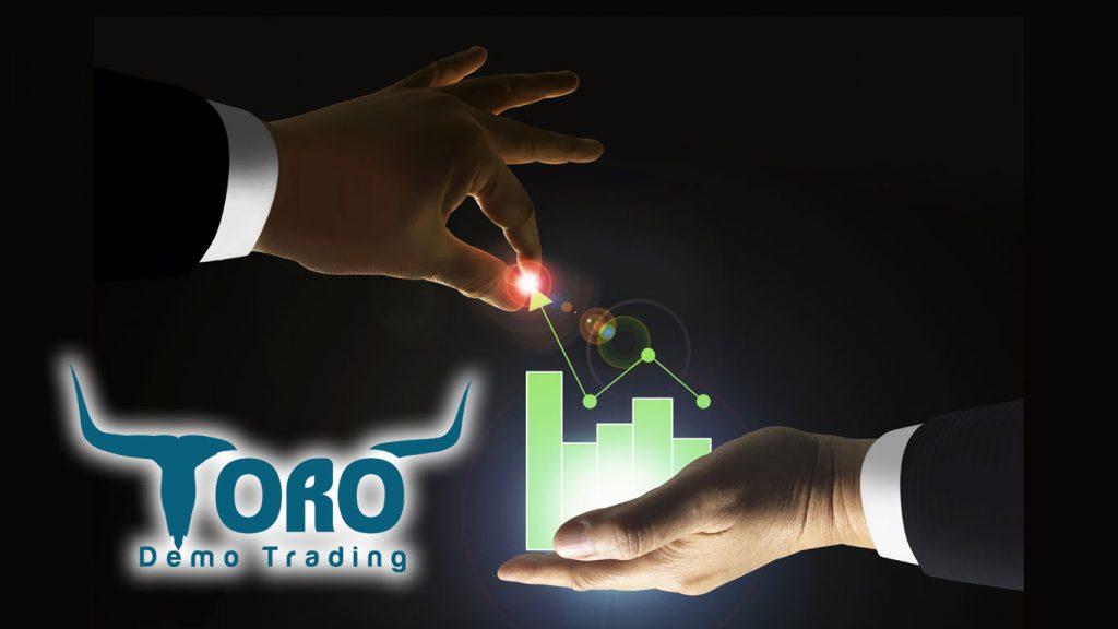 Stock Pick eToro