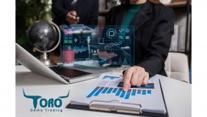 eToro market analysis
