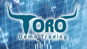 Financial news etoro