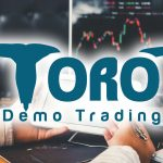 Regular Trading eToro
