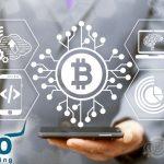 eToro blockchain cryptocurrency