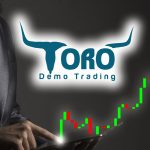 eToro gain-loss percent calculator