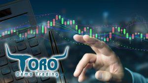 Trading Balance Growth Calculator