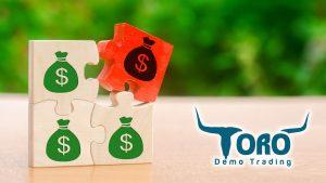 eToro taxation