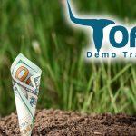 Growth Vs Dividend investing eToro