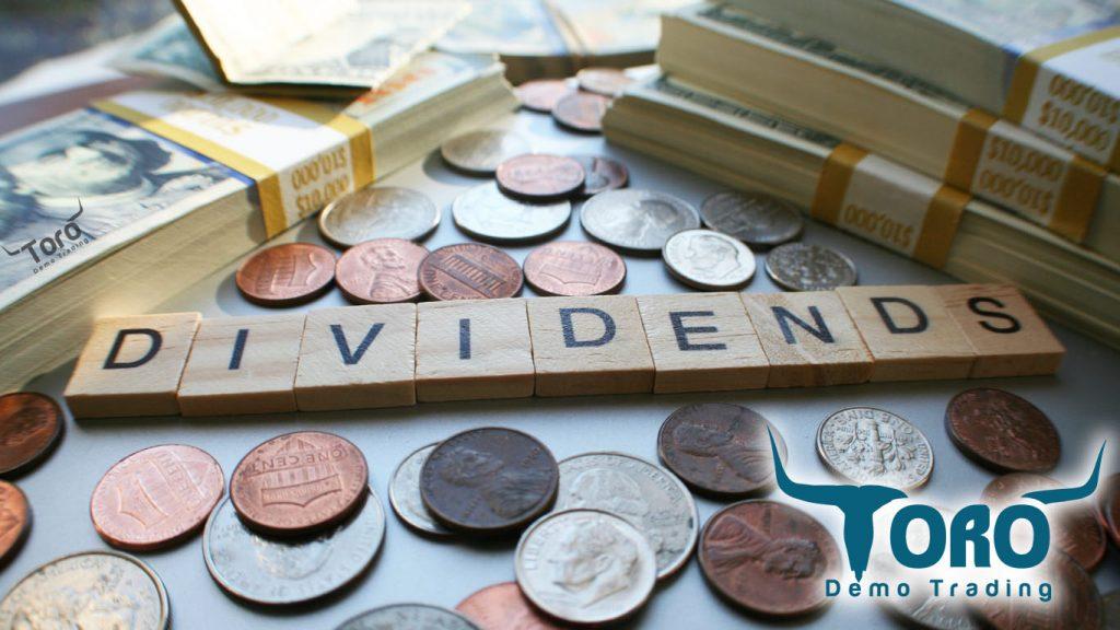 dividends eToro