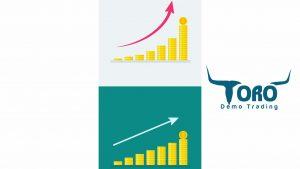 exponential account growth etoro