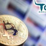 Cryptocurrencies eToro