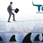 Risk Management eToro
