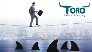 Risk Management eToro