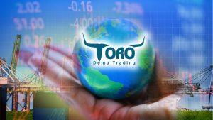etoro international trading
