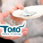 orders eToro