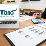 eToro trading plan