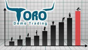 toro demo personal trading checklist 1
