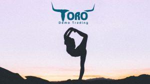 toro demo personal trading checklist 2