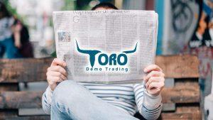 toro demo personal trading checklist 3