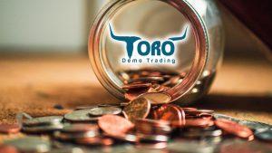 toro demo personal trading checklist 4