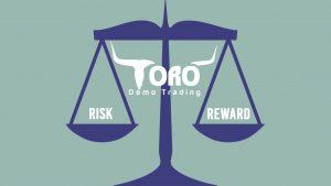 toro demo personal trading checklist 5