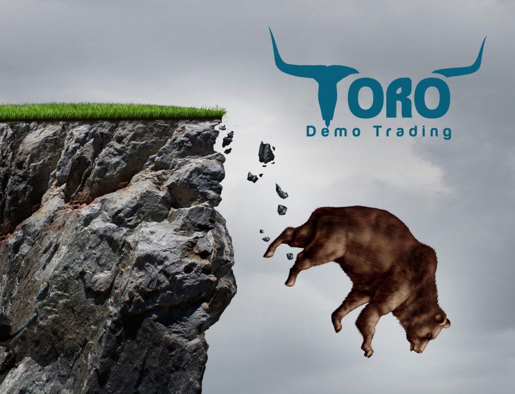 Bear Markets eToro